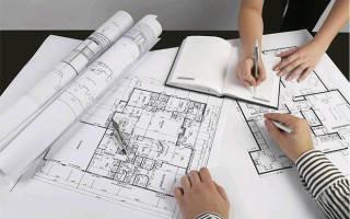 Последовательность ремонта квартиры своими руками