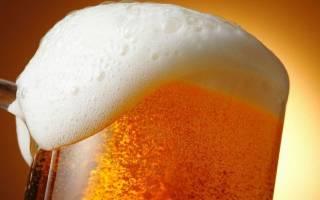 Домашнее пиво: миф или реальность?