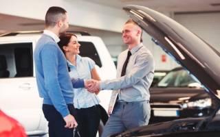 Купить хороший автомобиль у собственника. Расширение перекупы авто