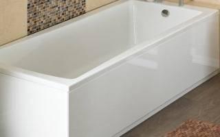 Как сделать реставрацию ванны жидким акрилом самостоятельно