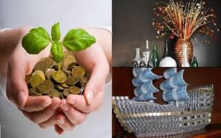 Как сделать монетку в смоле своими руками