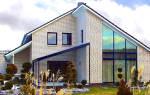 Как правильно построить дом из кирпича?