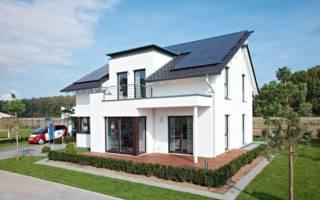 Как построить дом с нуля расчет?