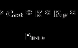 Калькулятор времени зарядки аккумулятора