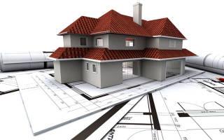 Как выбрать металлочерепицу для крыши?