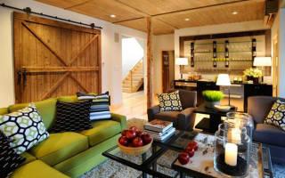 Как построить дом с цокольным этажом?