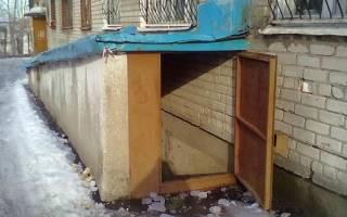 Прорвало канализацию в подвале куда обращаться?